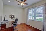 3445 Oakmont Estates Boulevard - Photo 24