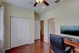 3445 Oakmont Estates Boulevard - Photo 25