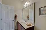 3445 Oakmont Estates Boulevard - Photo 26