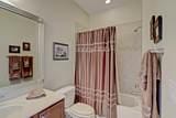 3445 Oakmont Estates Boulevard - Photo 27
