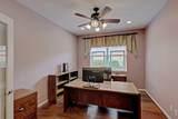 3445 Oakmont Estates Boulevard - Photo 28