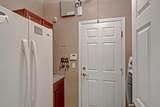 3445 Oakmont Estates Boulevard - Photo 31