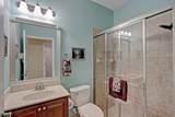 3445 Oakmont Estates Boulevard - Photo 32