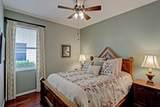 3445 Oakmont Estates Boulevard - Photo 34