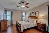 3445 Oakmont Estates Boulevard - Photo 35