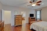 3445 Oakmont Estates Boulevard - Photo 36
