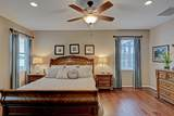 3445 Oakmont Estates Boulevard - Photo 37