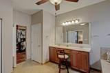 3445 Oakmont Estates Boulevard - Photo 38