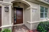 3445 Oakmont Estates Boulevard - Photo 4