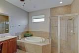 3445 Oakmont Estates Boulevard - Photo 40