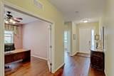 3445 Oakmont Estates Boulevard - Photo 5