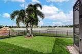 3445 Oakmont Estates Boulevard - Photo 56