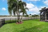 3445 Oakmont Estates Boulevard - Photo 57