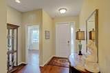 3445 Oakmont Estates Boulevard - Photo 6
