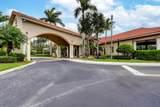 3445 Oakmont Estates Boulevard - Photo 65