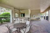 3445 Oakmont Estates Boulevard - Photo 67