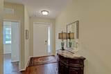 3445 Oakmont Estates Boulevard - Photo 7