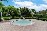 3445 Oakmont Estates Boulevard - Photo 73