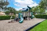 3445 Oakmont Estates Boulevard - Photo 76