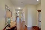 3445 Oakmont Estates Boulevard - Photo 8