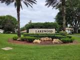 7786 Lakeside Boulevard - Photo 17