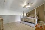 127 Old Meadow Way - Photo 11