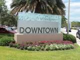 10224 Allamanda Boulevard - Photo 46