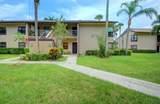 8301 Boca Glades Boulevard - Photo 1