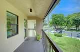 8301 Boca Glades Boulevard - Photo 2