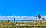 5550 Ocean Drive - Photo 24