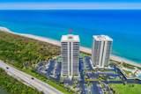 5550 Ocean Drive - Photo 32