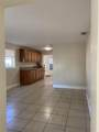5421 Marcia Place - Photo 11