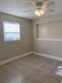 5421 Marcia Place - Photo 12