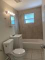 5421 Marcia Place - Photo 13