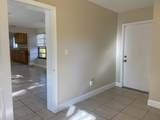 5421 Marcia Place - Photo 14