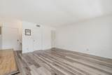 14569 Canalview Drive - Photo 13