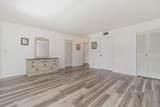 14569 Canalview Drive - Photo 15