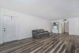 14569 Canalview Drive - Photo 4