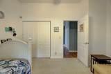 6018 Arlington Way - Photo 20