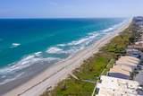2200 Ocean Boulevard - Photo 5