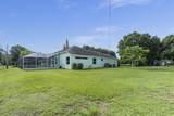 7404 Kenwood Road - Photo 2