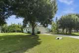 7404 Kenwood Road - Photo 3