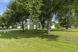 7404 Kenwood Road - Photo 4