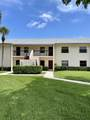 8420 Boca Glades Boulevard - Photo 1