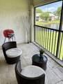 8420 Boca Glades Boulevard - Photo 24