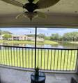 8420 Boca Glades Boulevard - Photo 25
