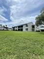 8420 Boca Glades Boulevard - Photo 26
