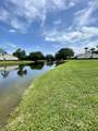 8420 Boca Glades Boulevard - Photo 27