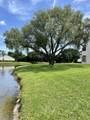 8420 Boca Glades Boulevard - Photo 28