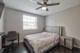 1421 129th Avenue - Photo 25